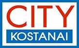 Citykostanay